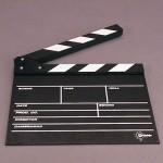 El fantasma de la censura llega al cine