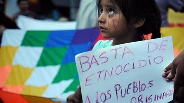 etnocidio