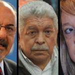Pedraza-Tomada-Rial: las voces de la infamia (AUDIO)