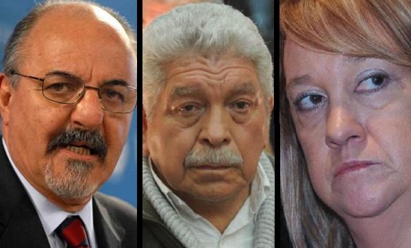 Pedraza-Tomada-Rial: (AUDIO)sin desperdicio!