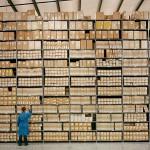 Los problemas de acceso a la información en Argentina
