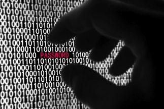 ataque-cibernetico_323x216