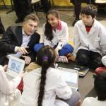 CABA: El aparente crecimiento de la enseñanza pública