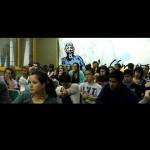 UNLP: «Vamos por todo»