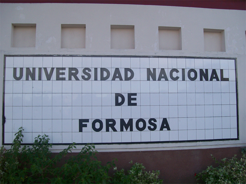 universidad-de-formosa