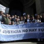 El esquizofrénico debate sobre la reforma judicial