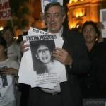 Caso Lebbos: nuevas pruebas involucran al hijo de Alperovich