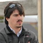 Destapan el blindaje suizo del grupo Báez en un banco brasilero de Ginebra