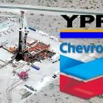 Sitian Neuquén para aprobar el acuerdo CFK-Chevron