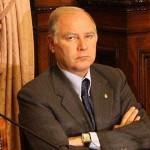 Jujuy: El vicegobernador pide palos para los trabajadores.