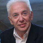 Entrevista a Jorge Altamira