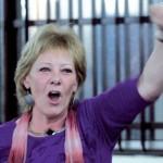 Siguen las movilizaciones contra el fraude en Córdoba