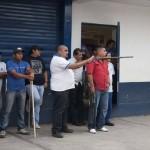 Tucumán: La fuerza y la razón, perfectamente combinadas
