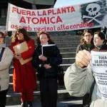 Formosa: quieren instalar una planta nuclear contaminante