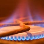 Aumentan del 100% al 400% las tarifas de gas y agua
