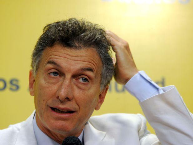 Neutral: la realidad economica si gana Macri