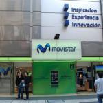Juicio penal: Movistar y la estafa de los celulares
