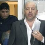 LEY ANTITERRORISTA: La aplican por 1° vez contra un periodista