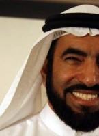 Tareq_Al-Suwaidan