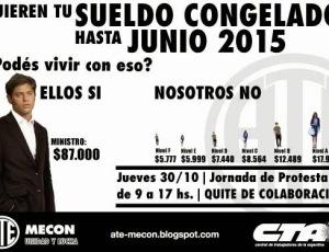 SalarioCongelado_web