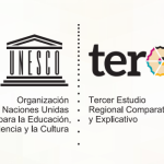 UNESCO-TERCE: un estudio sobre educación que nos muestra rezagados en América Latina