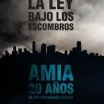 """""""La ley bajo los escombros"""", prólogo de la reedición 2014"""