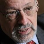 Pedro Güiraldes le responde a Verbitsky