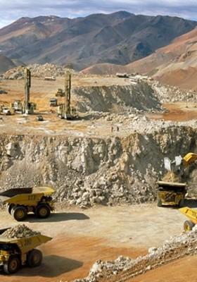 """Fiscal Gómez: """"Cualquier empresa que cometa un delito ambiental debe cerrar"""""""