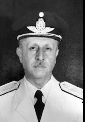 Las mentiras del brigadier