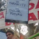 Quintana, el zorro en el gallinero de los dólares futuro