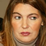 La kirchnerista Bertone detiene sindicalistas en la madrugada