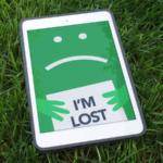 2.7 Millones en llamadas perdidas