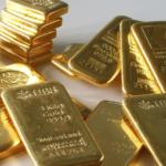 $900 Mil en Pines de oro